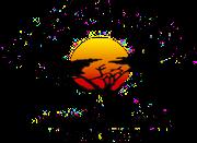 Kumbagana Logo